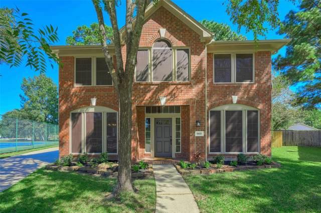 25635 Forestburg Court, Spring, TX 77386 (MLS #87742393) :: TEXdot Realtors, Inc.