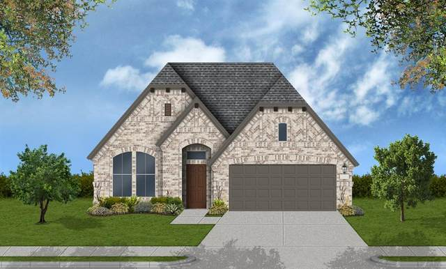 2731 Hidden Hollow Lane, Conroe, TX 77385 (MLS #87756201) :: Giorgi Real Estate Group