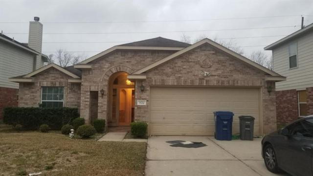7122 Autumn Bluff Lane, Richmond, TX 77407 (MLS #87758555) :: Giorgi Real Estate Group