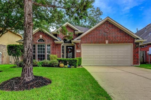 13726 Windsor Garden Lane, Houston, TX 77044 (MLS #87759825) :: Giorgi Real Estate Group