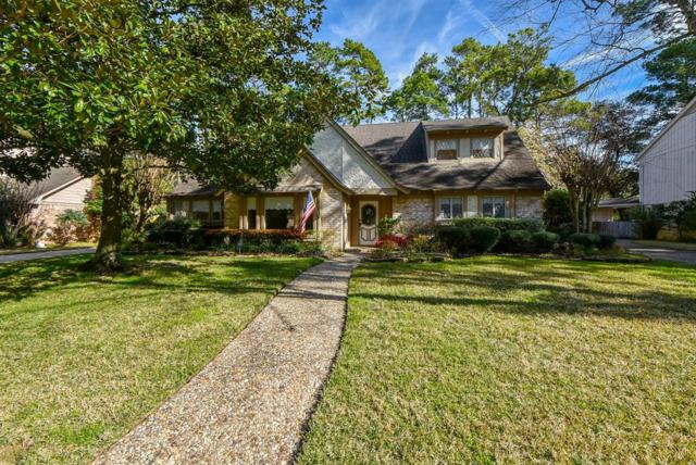 13634 Glen Erica Drive, Houston, TX 77069 (MLS #87774962) :: Texas Home Shop Realty