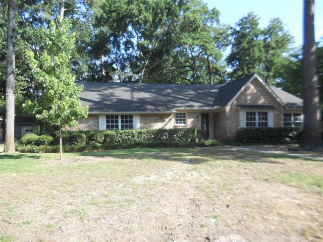 14107 Kellywood Lane, Houston, TX 77079 (MLS #87775154) :: Oscar Fine Properties