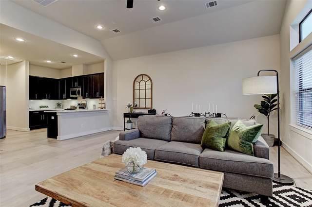 1908 Hollister Spruce Lane, Houston, TX 77080 (MLS #87780598) :: Phyllis Foster Real Estate