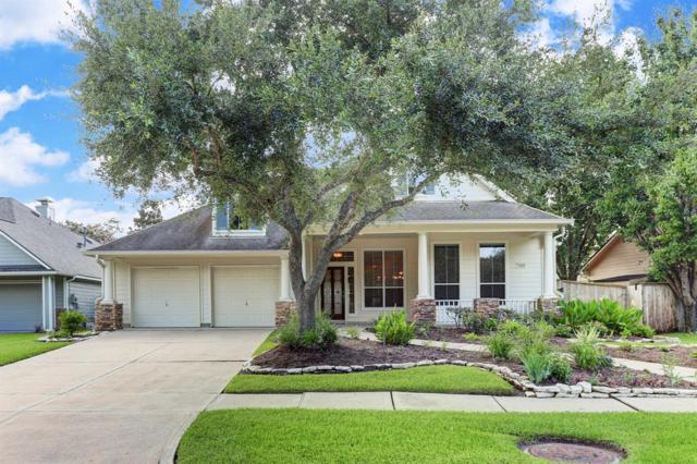 1626 Fairview Drive, Sugar Land, TX 77479 (MLS #87784838) :: Team Sansone