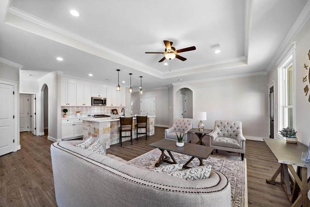 506 Hoffman Street, Houston, TX 77020 (MLS #87787898) :: Homemax Properties