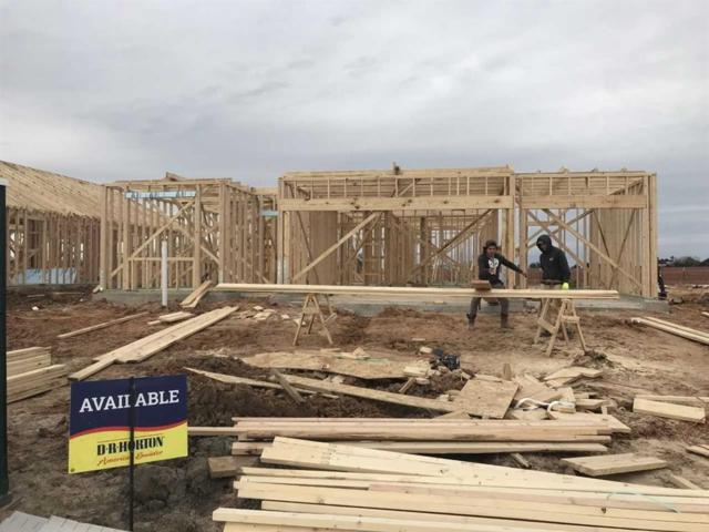 7704 Bogie Lane Drive, Navasota, TX 77868 (MLS #87789873) :: Texas Home Shop Realty