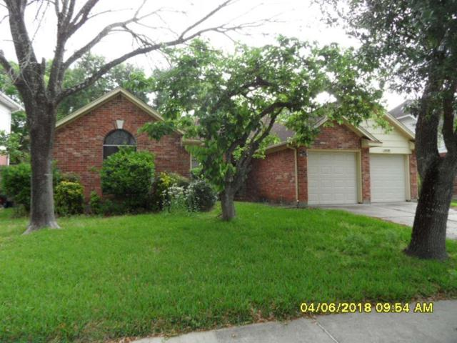 15915 Blue Mesa Ridge Drive, Friendswood, TX 77546 (MLS #87803510) :: Texas Home Shop Realty