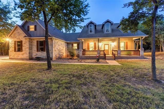 163 Mokuleia Circle, Bastrop, TX 78602 (MLS #8780527) :: NewHomePrograms.com LLC