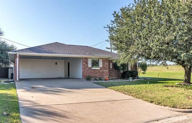 1800 Cottonwood Street, Navasota, TX 77868 (MLS #87818008) :: Texas Home Shop Realty