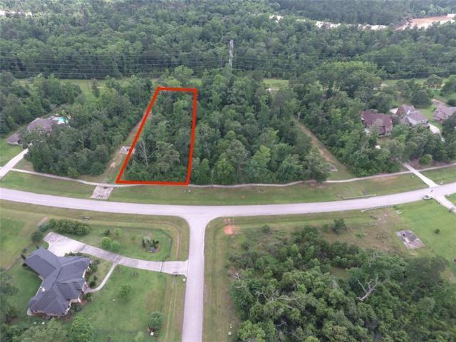 4510 Chateau Creek Way, Spring, TX 77386 (MLS #8782220) :: Green Residential