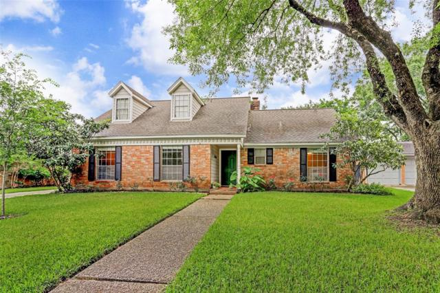 12114 Westmere Drive, Houston, TX 77077 (MLS #87829459) :: Texas Home Shop Realty