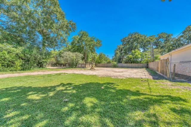 12807 Figaro Drive, Houston, TX 77024 (MLS #87832071) :: Texas Home Shop Realty