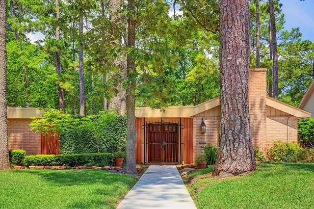 515 Briarpark Drive, Houston, TX 77042 (MLS #87832459) :: Giorgi Real Estate Group
