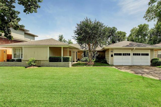 4841 Waycross Drive, Houston, TX 77035 (MLS #87834226) :: The SOLD by George Team