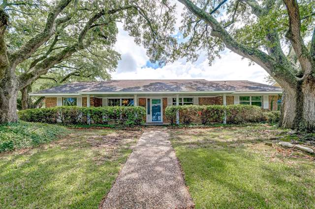 2207 Palomar Street, Baytown, TX 77520 (MLS #8784490) :: The Heyl Group at Keller Williams