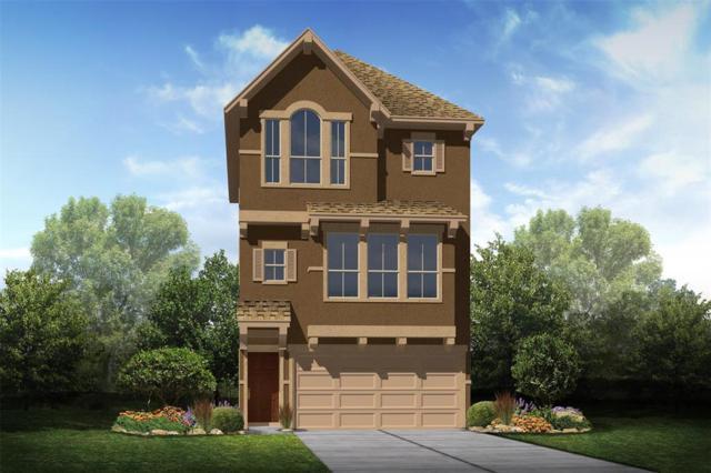 2017 Paul Quinn Street, Houston, TX 77091 (MLS #87880415) :: Texas Home Shop Realty