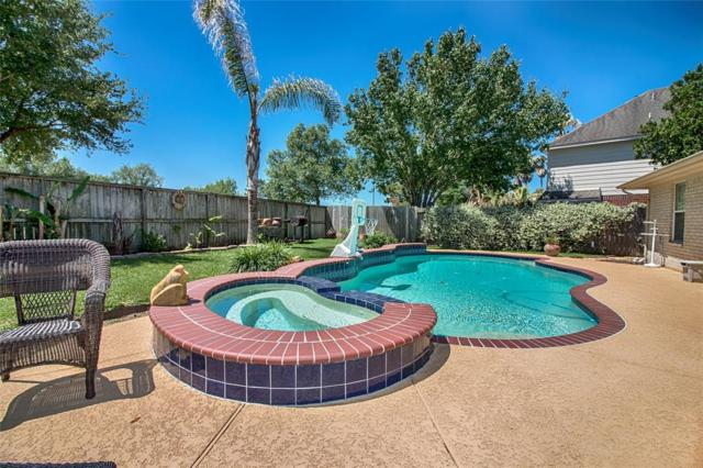 2144 Winding Springs Drive, League City, TX 77573 (MLS #8788750) :: Texas Home Shop Realty