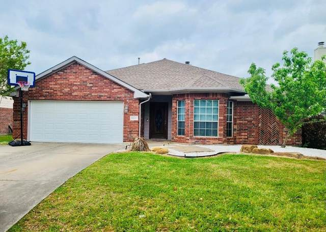 11622 Curry Ridge Lane, Tomball, TX 77377 (MLS #87887843) :: Connell Team with Better Homes and Gardens, Gary Greene