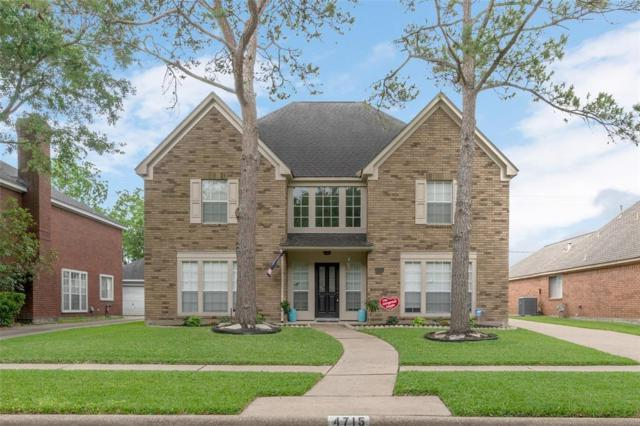 4715 Broadmoor Drive, League City, TX 77573 (MLS #87895387) :: Magnolia Realty