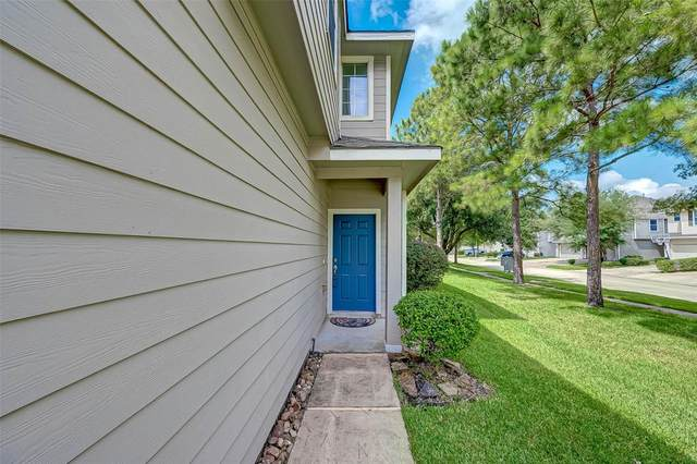 25218 Boulder Bend Lane, Katy, TX 77494 (MLS #87897051) :: Caskey Realty