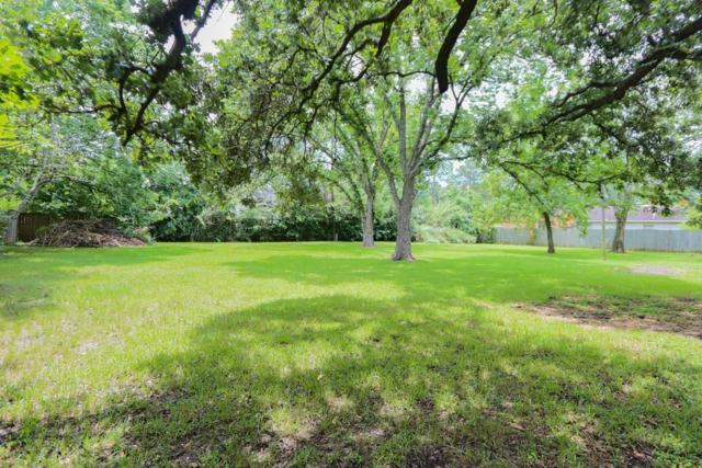 9229 Kerrwood Lane, Houston, TX 77080 (MLS #87898808) :: Caskey Realty