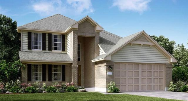 4503 Whitehaven Ridge Way, Porter, TX 77365 (MLS #87902111) :: Texas Home Shop Realty