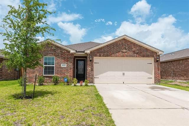 20727 Echo Manor Drive, Hockley, TX 77447 (MLS #87904843) :: NewHomePrograms.com LLC