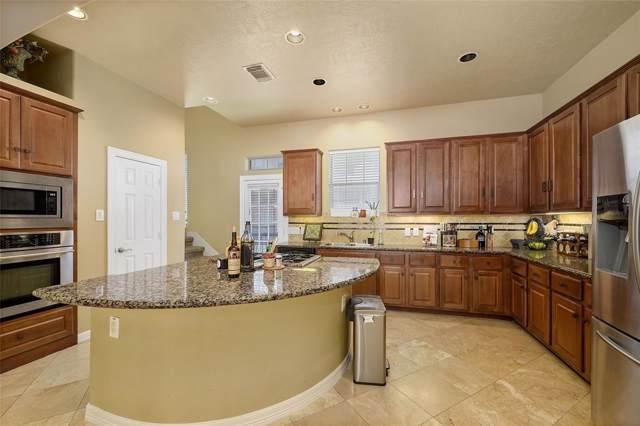 8127 Estes Glen Lne Lane, Houston, TX 77040 (MLS #87905559) :: Texas Home Shop Realty