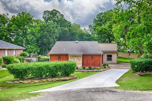 618 Fantasy Lane, Montgomery, TX 77356 (MLS #87909900) :: The Heyl Group at Keller Williams