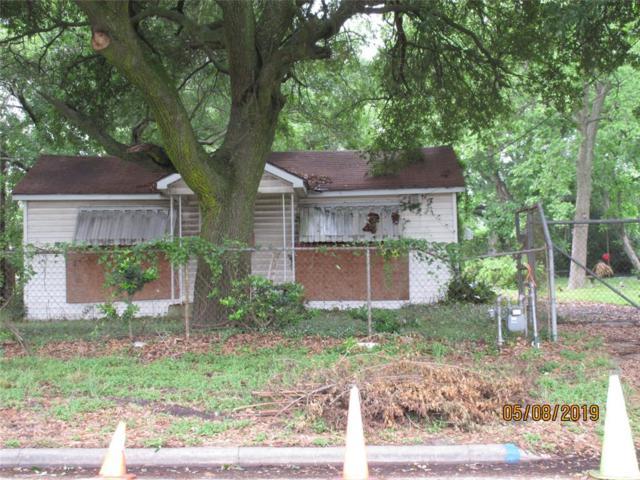 3819 Pickfair Street, Houston, TX 77026 (MLS #87950973) :: Texas Home Shop Realty