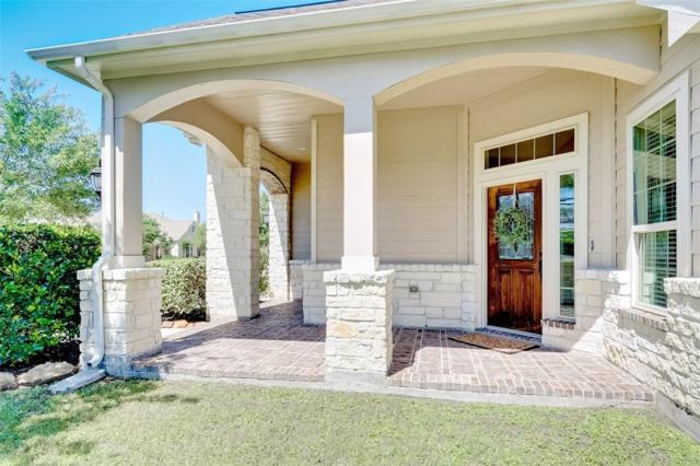 26402 Red Cliff Ridge, Katy, TX 77494 (MLS #87953008) :: Texas Home Shop Realty
