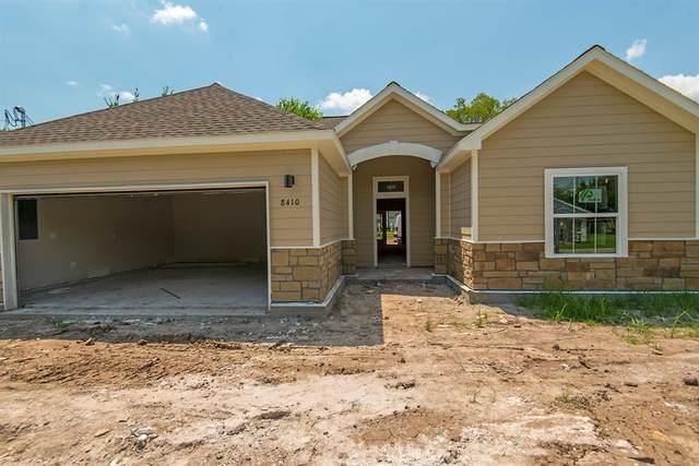 8410 Lawler Street, Houston, TX 77051 (MLS #87982692) :: Homemax Properties