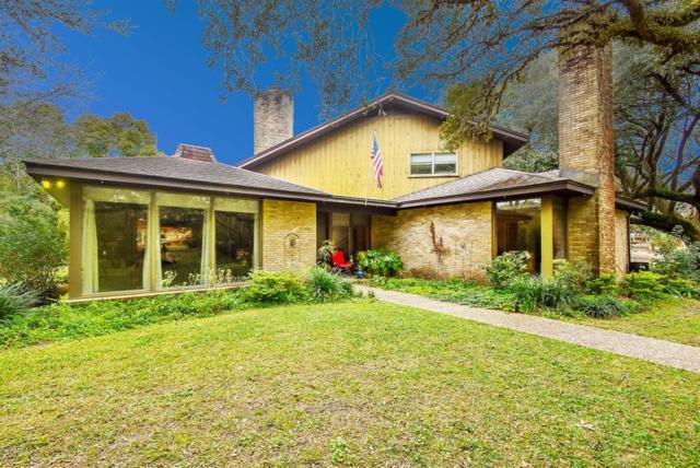 1921 Linda Lane, Bay City, TX 77414 (MLS #88020568) :: Magnolia Realty
