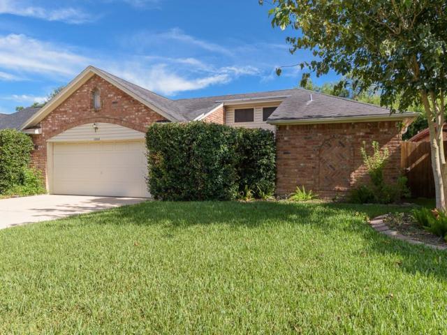 12818 Ashford Chase Drive, Houston, TX 77082 (MLS #88028561) :: Giorgi Real Estate Group