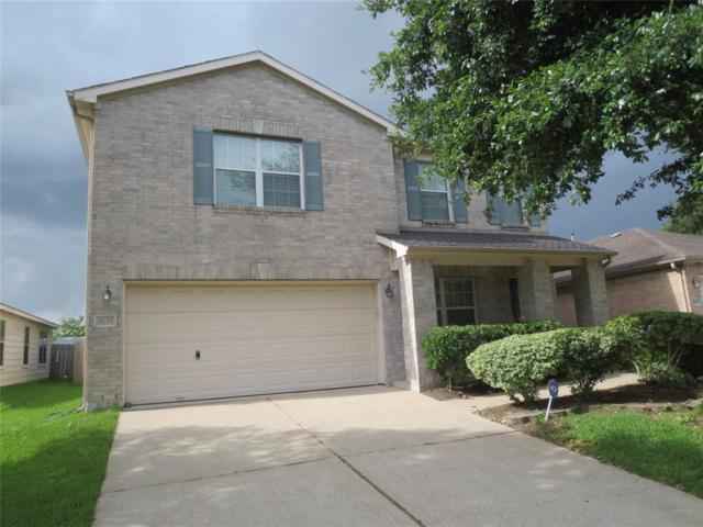 15606 Leeds Lane, Houston, TX 77083 (MLS #88029806) :: Green Residential