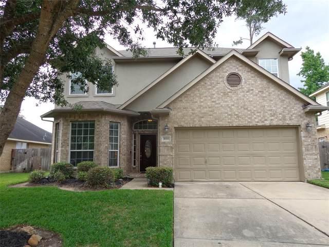 1019 Casting Springs Way, Spring, TX 77373 (MLS #8803838) :: Giorgi Real Estate Group