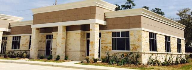 1526 Katy Gap Road #904, Katy, TX 77494 (MLS #88039875) :: The Heyl Group at Keller Williams