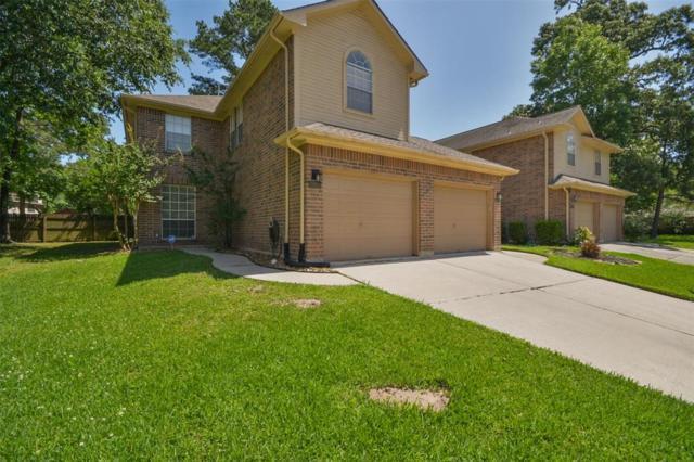 2915 Elm Grove Court, Kingwood, TX 77339 (MLS #88044227) :: NewHomePrograms.com LLC