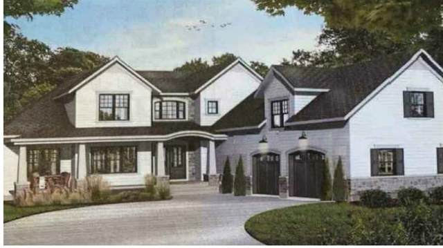 4123 Leslie's Way, Dickinson, TX 77539 (MLS #88045621) :: The Property Guys