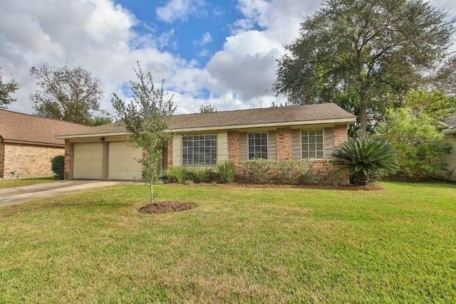 10731 Braewick Drive, Houston, TX 77096 (MLS #8804841) :: TEXdot Realtors, Inc.