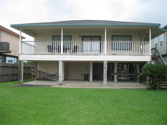 1113 6th St, San Leon, TX 77539 (MLS #88069907) :: JL Realty Team at Coldwell Banker, United