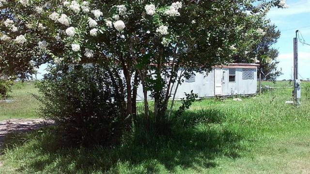 2326 Fm 2919, Beasley, TX 77417 (MLS #88074122) :: Texas Home Shop Realty