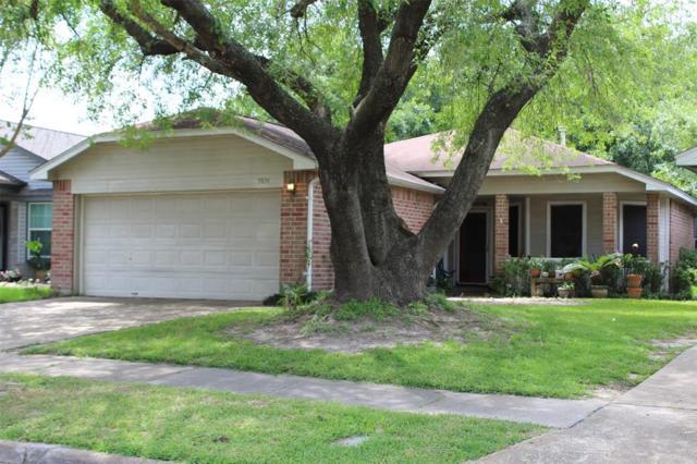 9651 Yearling Circle, Houston, TX 77065 (MLS #88092832) :: Texas Home Shop Realty