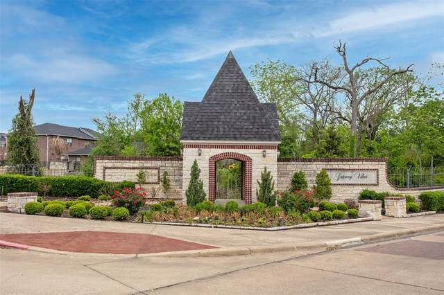 171 Forest Drive, College Station, TX 77840 (MLS #88093245) :: Lerner Realty Solutions