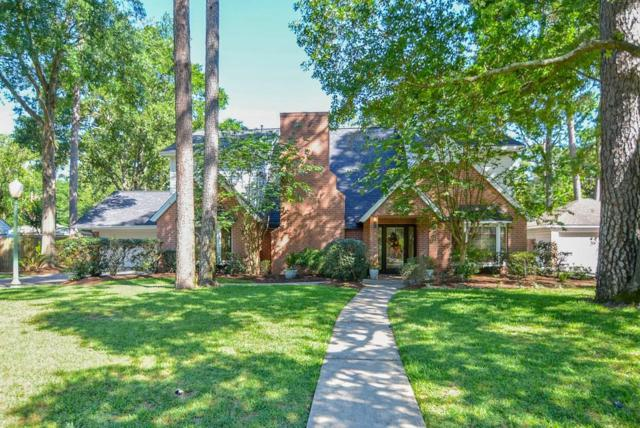 6518 Pebble Beach Drive, Houston, TX 77069 (MLS #88100609) :: Giorgi Real Estate Group