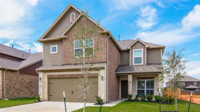 15610 Chestnut Branch Trail, Cypress, TX 77429 (MLS #88140268) :: Christy Buck Team