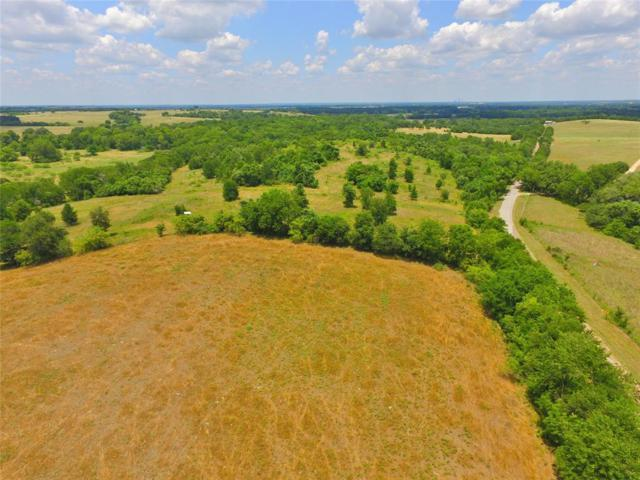 TBD Beyer Grey Road, Weimar, TX 78962 (MLS #88151159) :: The Jill Smith Team