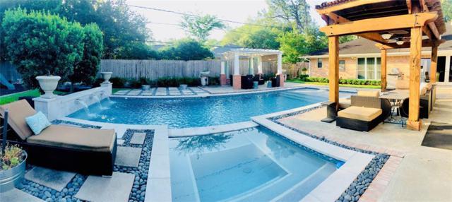 6202 Holly Springs Drive, Houston, TX 77057 (MLS #8815249) :: Krueger Real Estate