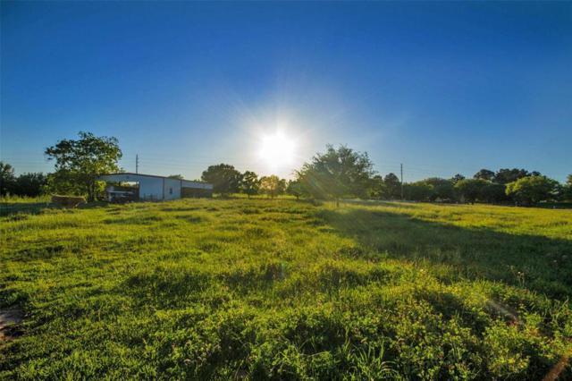 17925 Lake Cypress Hill A Drive, Cypress, TX 77429 (MLS #88157577) :: Texas Home Shop Realty