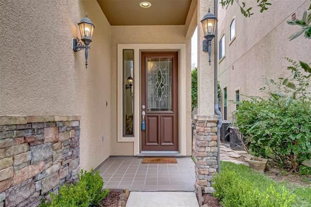 2934 Royal Oaks Crest, Houston, TX 77082 (MLS #88166160) :: Texas Home Shop Realty